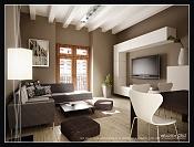 Deco salon   -arch_interior_demo_salon_altamira02_low.jpg