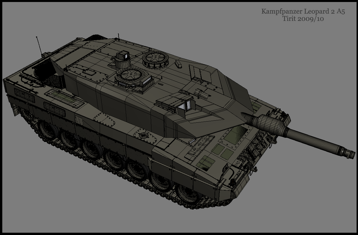 Leopard 2 a5-wire14.png