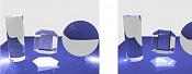 Vray - Manual Guia y Concepto Basicos-causticas3.jpg