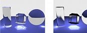 Vray - Manual Guia y Concepto Basicos-causticas4.jpg