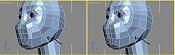 Odio los triangulitooos  -explica2.jpg