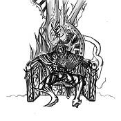 -evilwizard.jpg