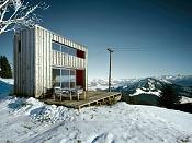 Vacaciones en suiza-suiza.jpg