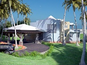 mas casas entre cocoteros-camara-01-mod03.jpg