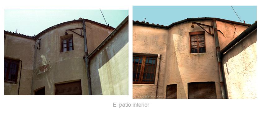 Referencias e Ilustraciones-el.patio.interior.jpg