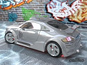 auti tt modificado-audi_tt_modificado_muralfinalback1_137.jpg