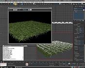 Césped hierba grama musgo con Vray-vray-fur-4.jpg