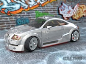 auti tt modificado-audi_tt_modificado_muralfinal1.jpg
