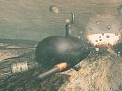 El submarino de kiaran-sub-kiaran-def.jpg