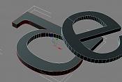 ayuda con editable poly y letras-vertices.jpg