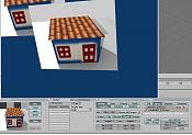 mov trasnparente en plano blender-mov-transparente-copia-copia.jpg