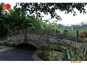 Puente rustico-puente-final_rustico.jpg
