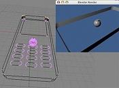 aYUDa con Blender-movil_141.jpg