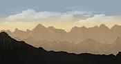 Montañas Rocosas-paisaje-montanas1.jpg