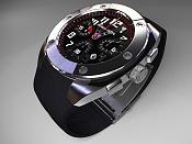 Reloj de pulsera - XSI - Birkov-reloj_shaders_1.jpg