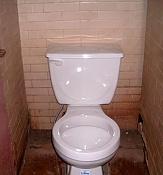 Baño de mi casa en proceso Criticas plz  : -inodoro.jpg