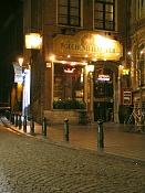 Fotos Urbanas-bar-bruselas.jpg