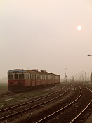 Fotos Urbanas-tren-italia.jpg