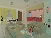 creacion-3d-building-blolcks12.jpg