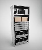 Mobiliario Industrial-estante-001-3.jpg