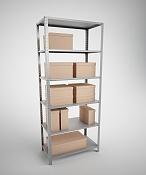 Mobiliario Industrial-estante-001-5.jpg