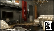 Interiores vray     -ibiza-interior-3.jpg