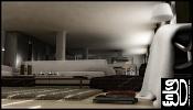 Interiores vray     -ibiza-interior-2.jpg