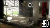 Interiores vray     -ibiza-interior-1.jpg
