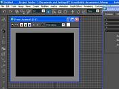 duda al renderizar en vray-bufer-2.jpg