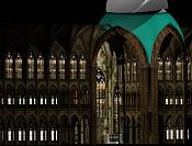 catedral en proceso-catedral-7.jpg