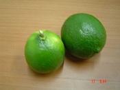 ayuda de como ponerle realismo a un limon-dsc04234.jpg