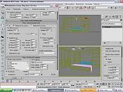 Iluminacion de un interior con Vray-render_h1_01.jpg