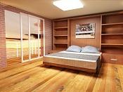 Iluminacion de un interior con Vray-render_h1.jpg