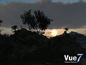 Disponible la PLE de Vue7-prueba-vue..jpg