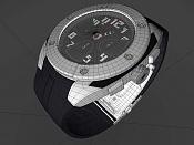 Reloj de pulsera - XSI - Birkov-reloj_wireframe.jpg