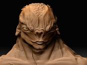 Busto de un Monstruo-busto_v3jpg.jpg
