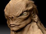 Busto de un Monstruo-busto_v7jpg.jpg