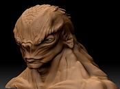 Busto de un Monstruo-busto_v4jpg.jpg