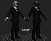 Man in black  -wip02.jpg