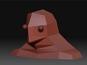 Busto de un Monstruo-maya-_comienzo.jpg