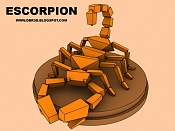 mi blog con trabajos 3d realizados en el curso de metroplis ce-escorpion-posado-copy.jpg
