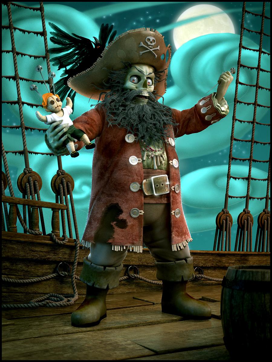 LeChuck El Pirata Zombie-final_hands_good.jpg