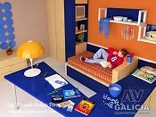 Habitacion Infantil-ph11059151142102.jpg