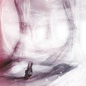 Porfolio Vasilis-Kun-entranas-heladas.jpg