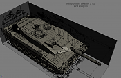 Leopard 2 a5-wire15.png