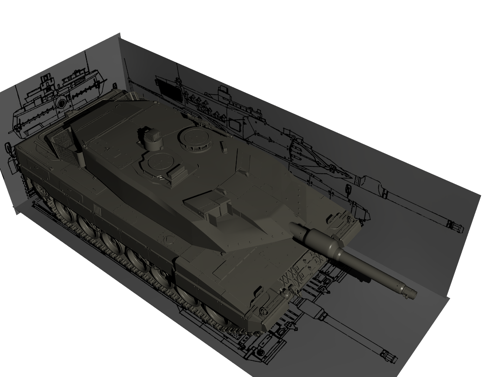 Leopard 2 a5-leo2_a5_84.png