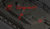 Leopard 2 a5-dibujo.jpg