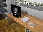Comenzando a modelar una Wii-nintendo-wii.jpg