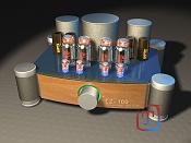 amplificador valvulas-ampli001.jpg