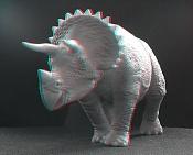 -triceratops.jpg